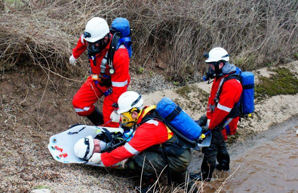 Emergency-Rescue-and-Recovery-of-Casualties-from-Confined-Spaces-6150-05-1