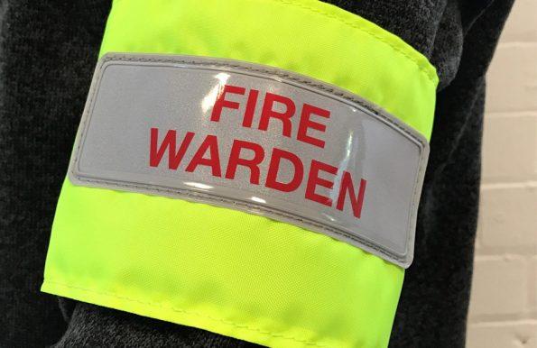 Fire-Warden-1