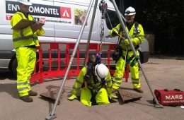 High-Risk-Confined-Spaces-Level-2-Award-6150-03-1