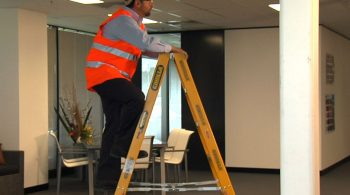 Ladders-Tower-Scaffolding-for-the-Office-Environment-1