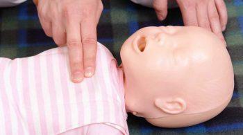 Paediatric-first-aid-1